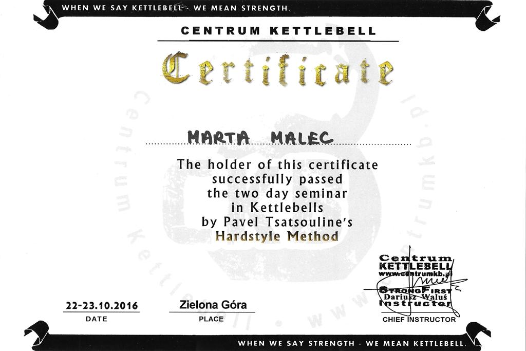 marta-malec-dietetyk-warszawa-trening-personalny-CKB-Intro