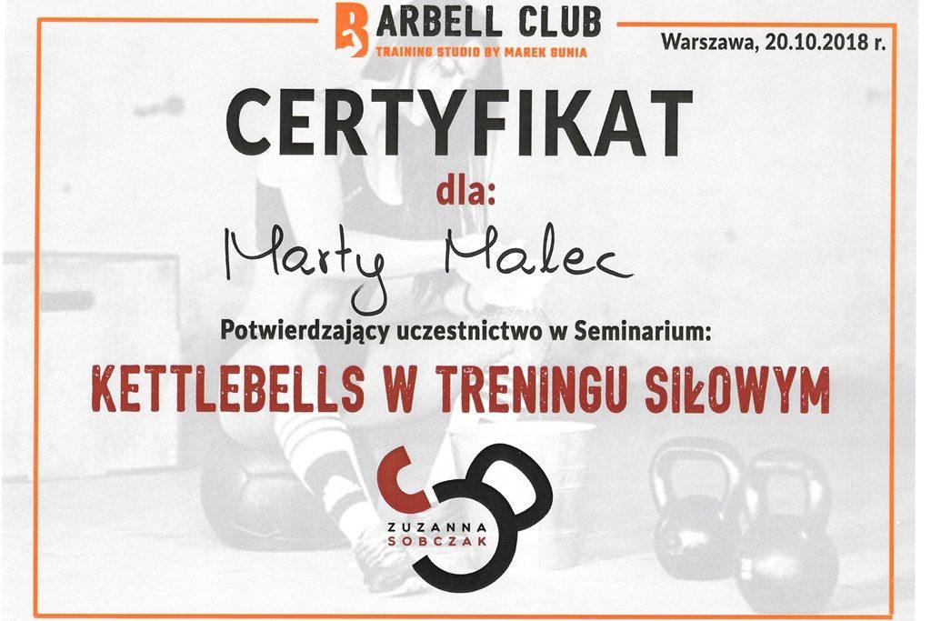 marta-malec-dietetyk-warszawa-trening-personalny-Kettlebells-w-treningu-silowym
