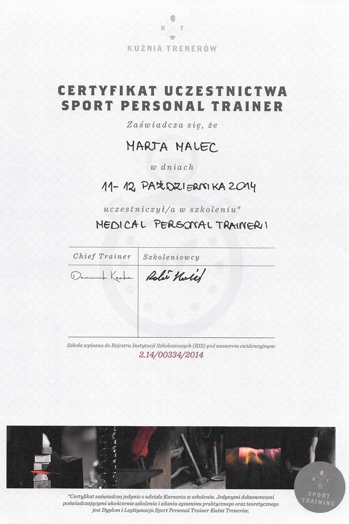 marta-malec-dietetyk-warszawa-trening-personalny-Medical-personal-trainer-1