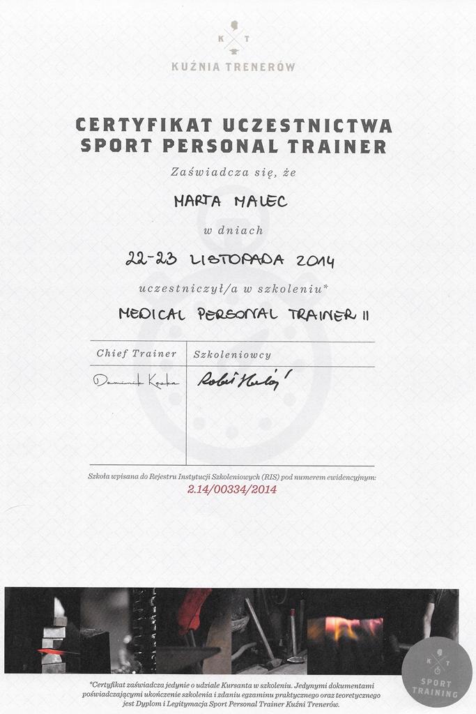 marta-malec-dietetyk-warszawa-trening-personalny-Medical-personal-trainer-2