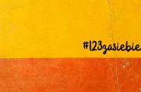 #123zasiebie(1)