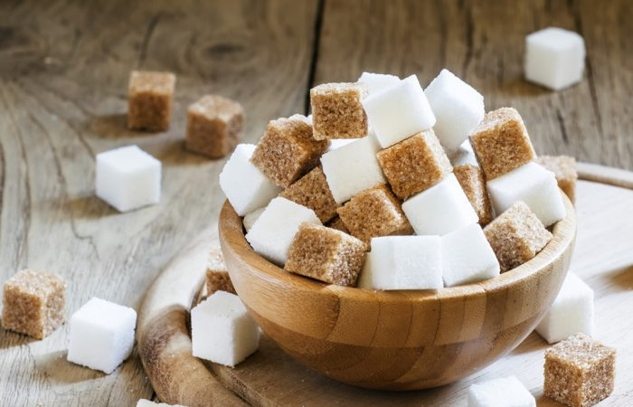 marta-malec-dietetyk-warszawa-cukier-a-substancje-slodzace-a