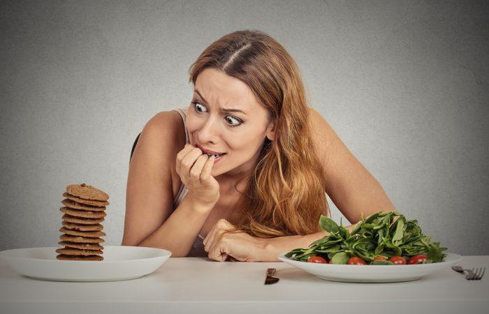 marta-malec-dietetyk-warszawa-jedz-aby-odzywiac-swpje-cialo-a-anie-karmic-emocje-1a