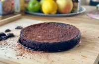 marta-malec-dietetyk-warszawa-przepis-mocno-czekoladowe-brownie-z-cukinia